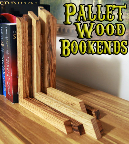 featured-size-bookends