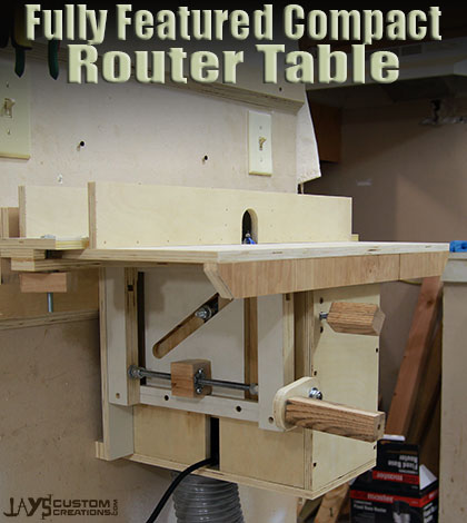 French cleat router table jays custom creations featured size french cleat router table keyboard keysfo Image collections