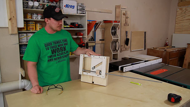 french cleat router table (1)