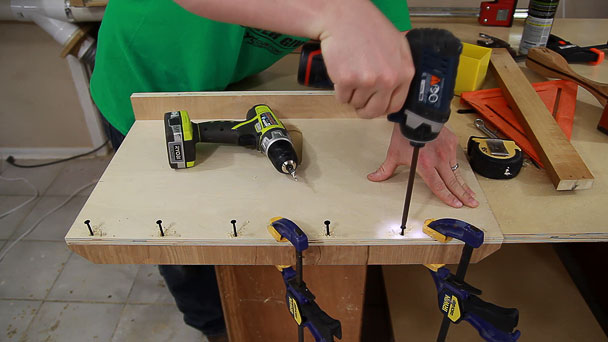 french cleat router table (10)