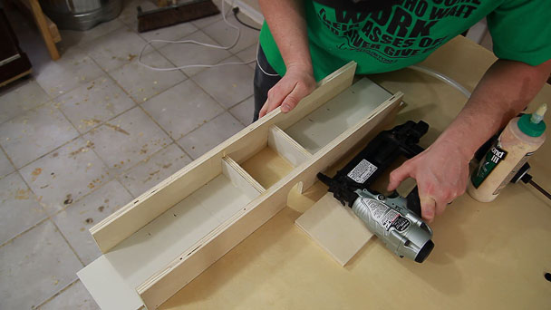 french cleat router table (13)