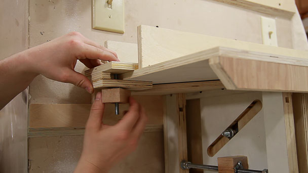 french cleat router table (14)