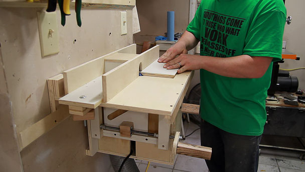 french cleat router table (18)