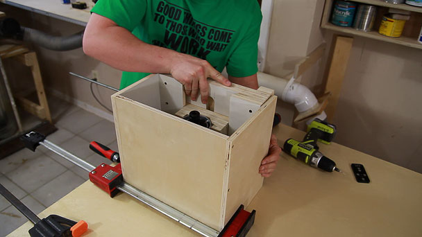 french cleat router table (3)