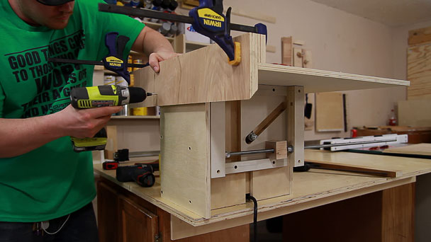french cleat router table (5)