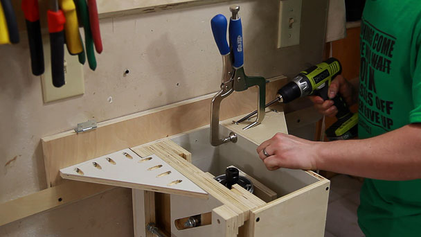 french cleat router table (7)