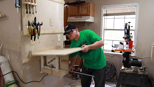 french cleat router table (8)