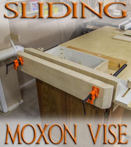 sliding moxon vise featured image 2