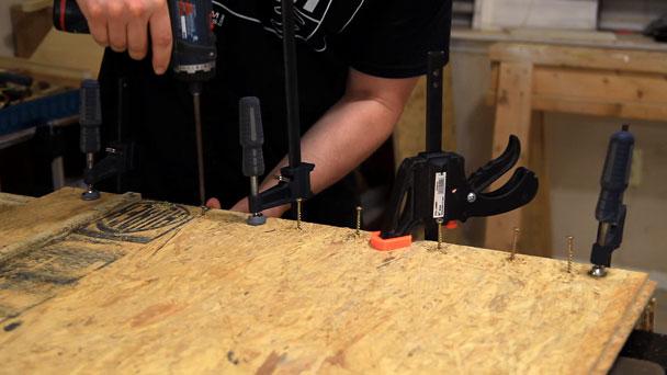 crosscut sled (8)