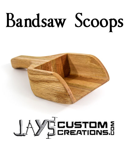 featured-image-2-bandsaw-scoops