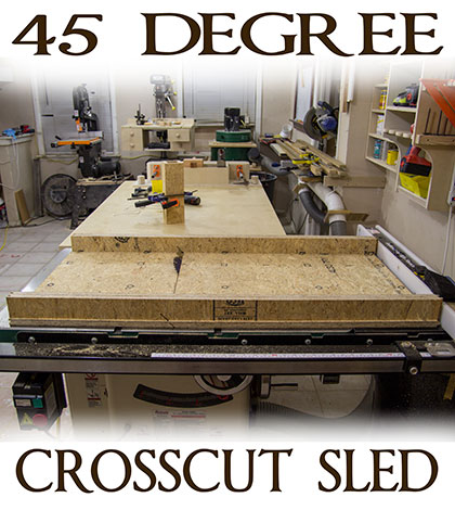 featured-size-crosscut-sled