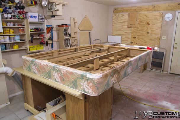 mattress salvage (1)