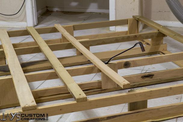 mattress salvage (5)