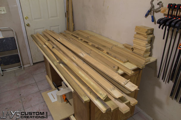 mattress salvage (6)
