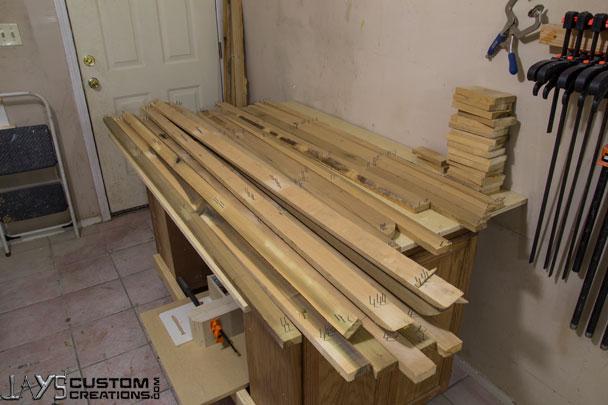 mattress salvage (6)