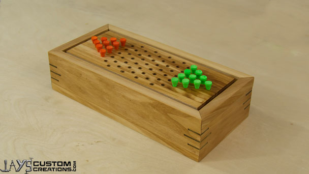 chinese checkers (16)