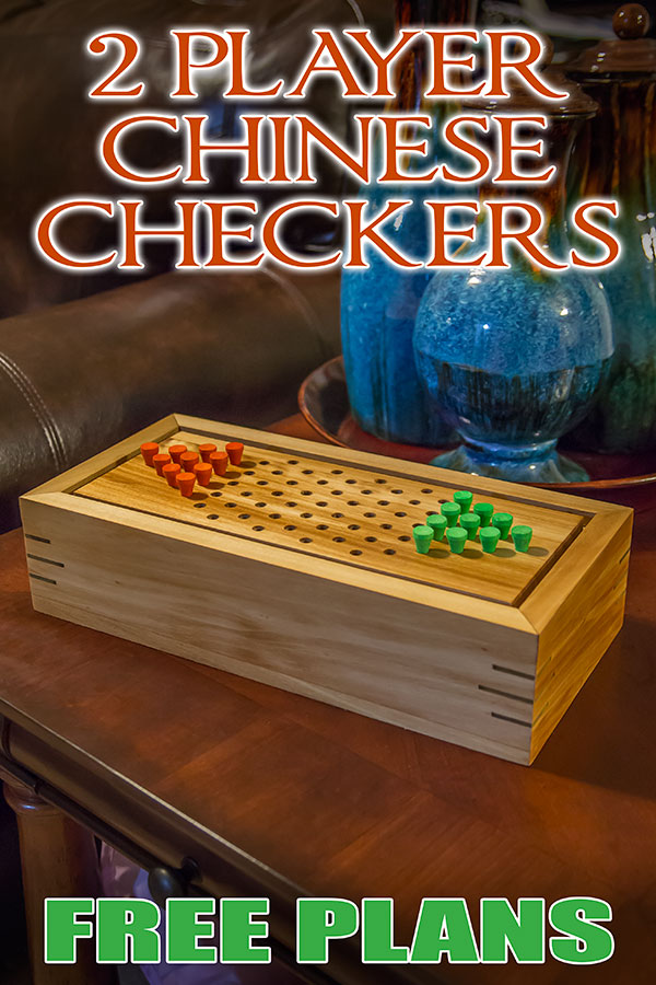 chinese-checkers-pinterest