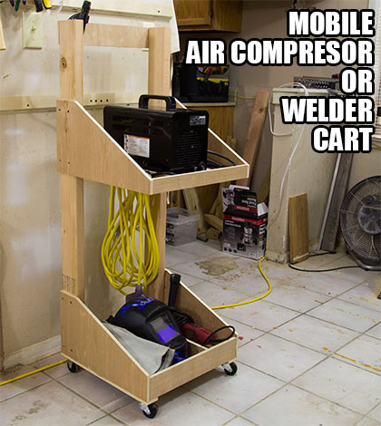 featured-image-welder-cart