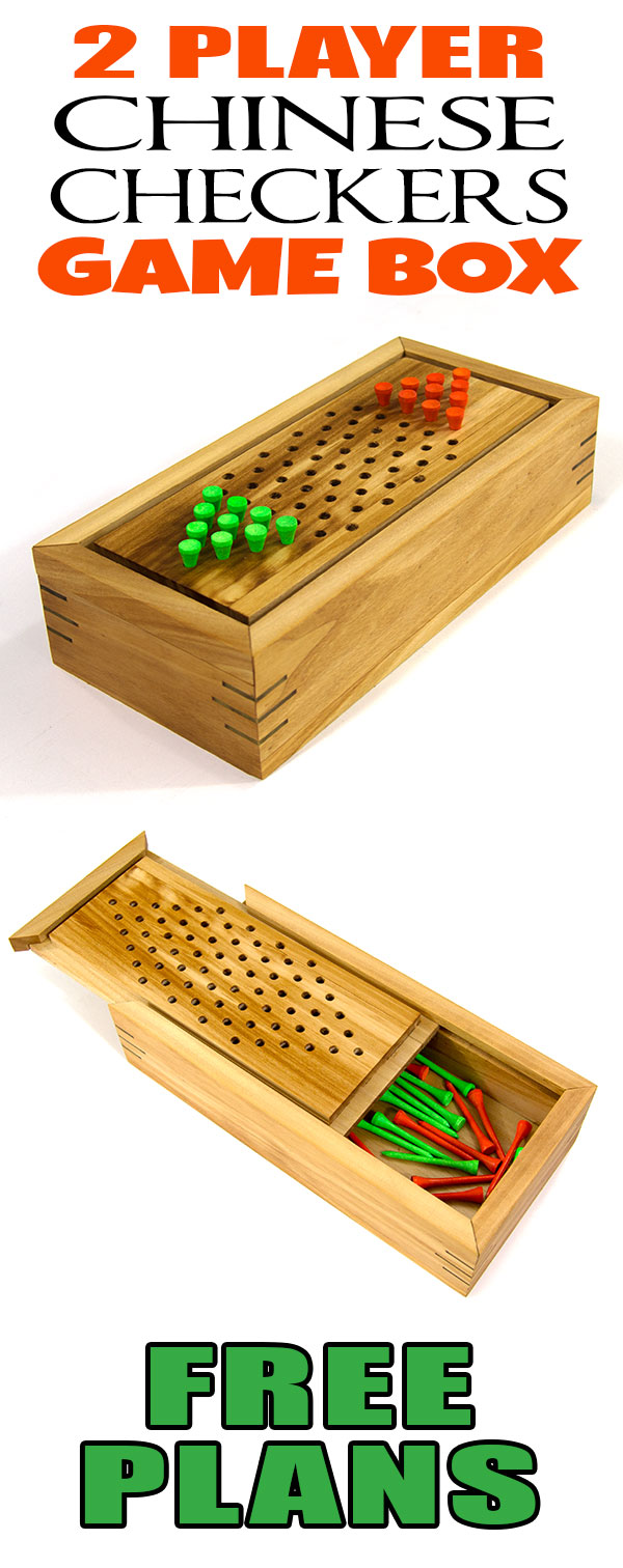 pinterest-chinese-checkers