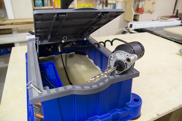 db210 kreg foreman pocket hole machine  (10)