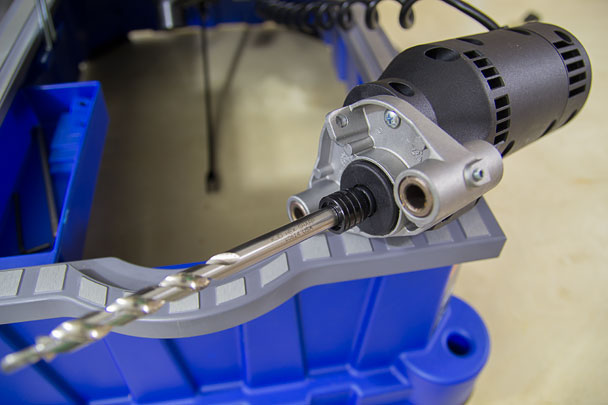 db210 kreg foreman pocket hole machine  (11)