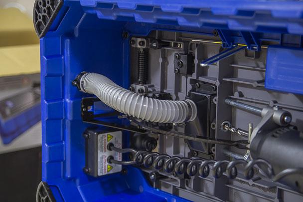 db210 kreg foreman pocket hole machine  (14)