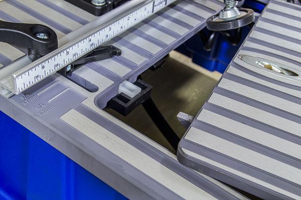 db210 kreg foreman pocket hole machine  (16)