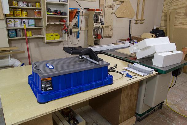 db210 kreg foreman pocket hole machine  (2)