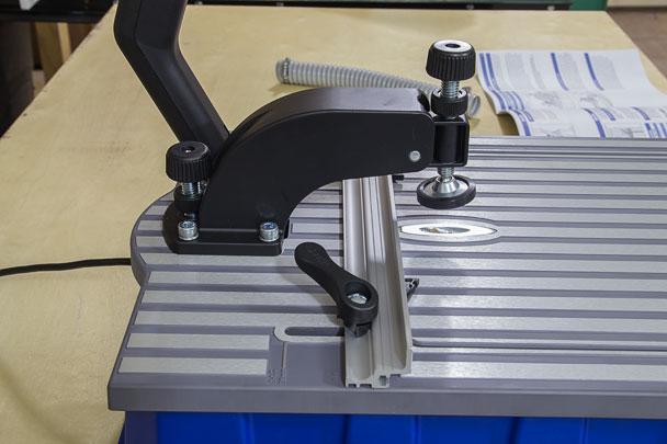 db210 kreg foreman pocket hole machine  (20)