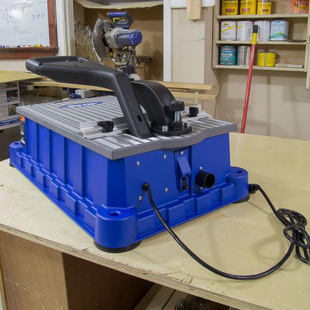 db210 kreg foreman pocket hole machine  (3)