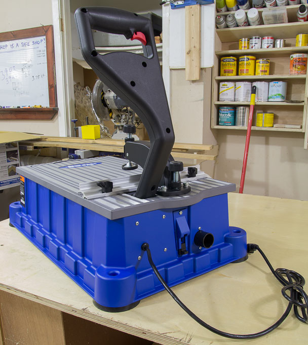 db210 kreg foreman pocket hole machine  (4)