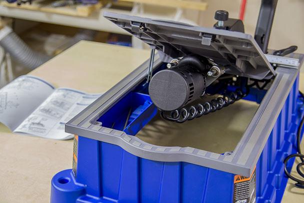 db210 kreg foreman pocket hole machine  (7)