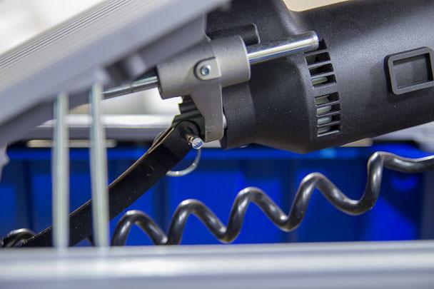 db210 kreg foreman pocket hole machine  (9)