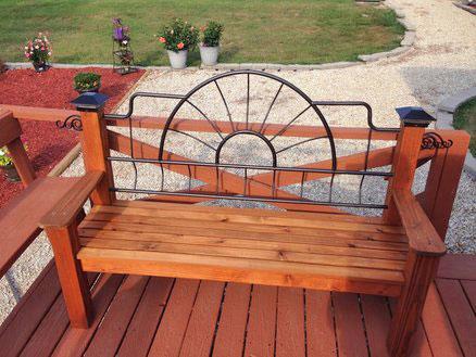 chaz-bench-1