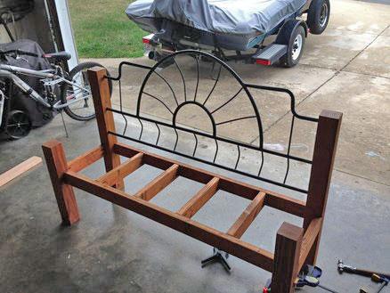 chaz-bench-2