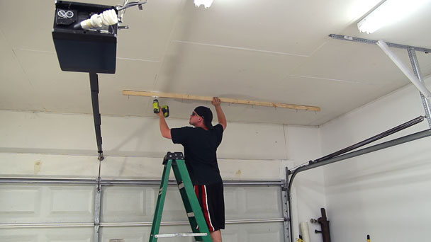 Garage Storage  (4)