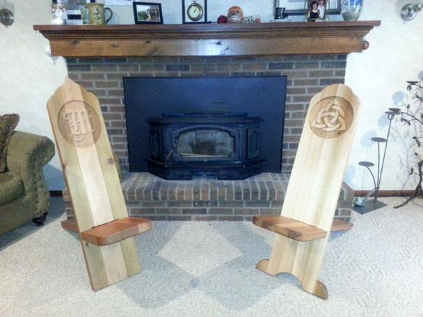 patrick viking chair (1)