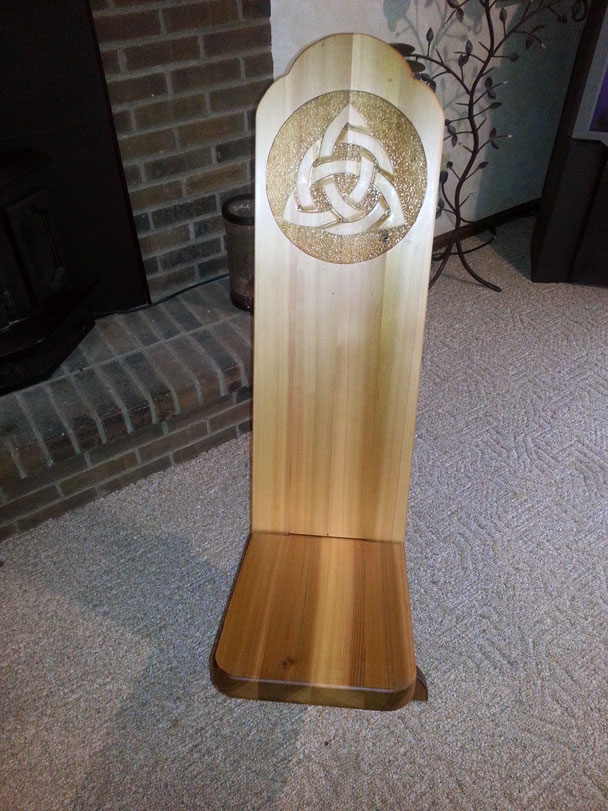 patrick viking chair (5)