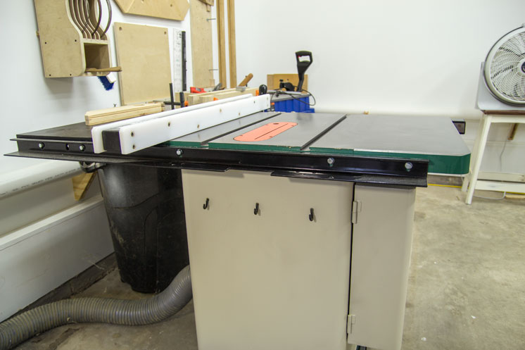 Grizzly G0690 Table Saw (2)