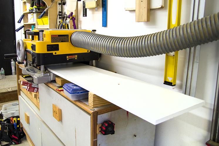 dw735 planer setup (5)