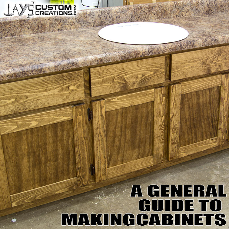 featured-image-800x800-making-cabinets