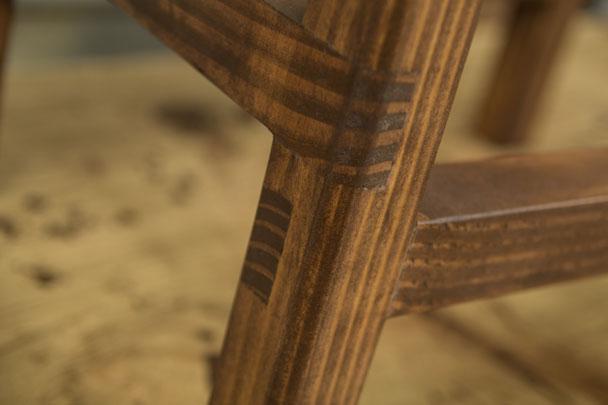 half lap bar stools (1)