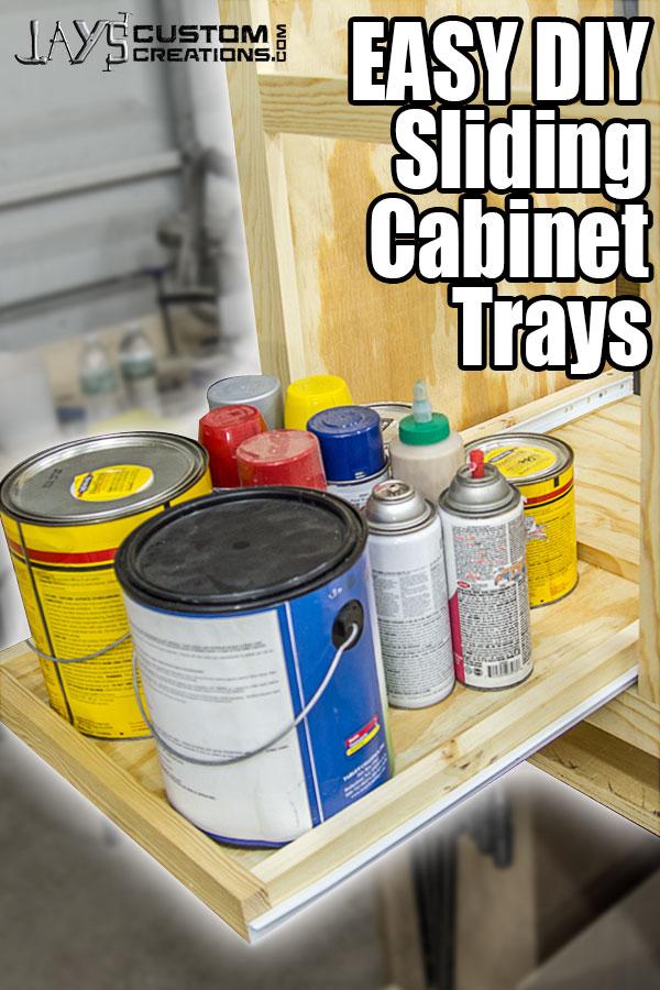 sliding-trays-pinterest