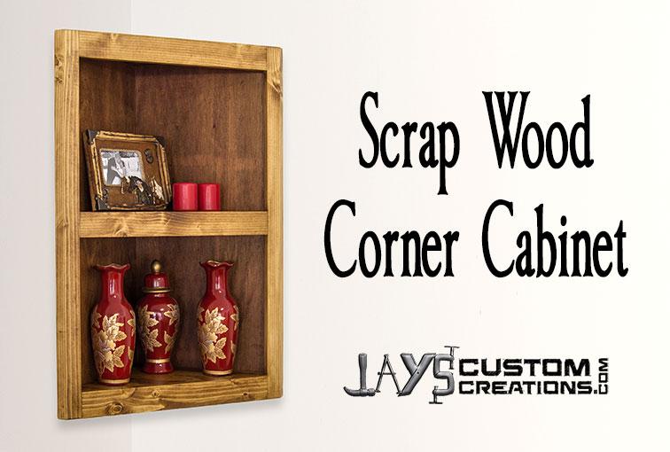 featured-image-corner-cabinet