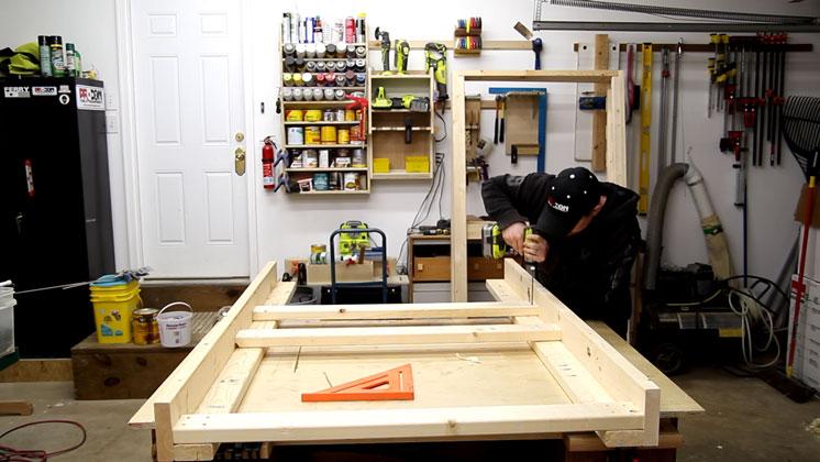 bunk bed plans (16)
