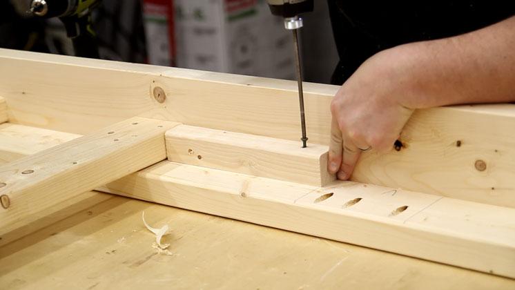 bunk bed plans (17)