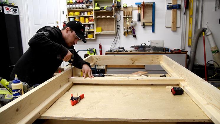 bunk bed plans (8)