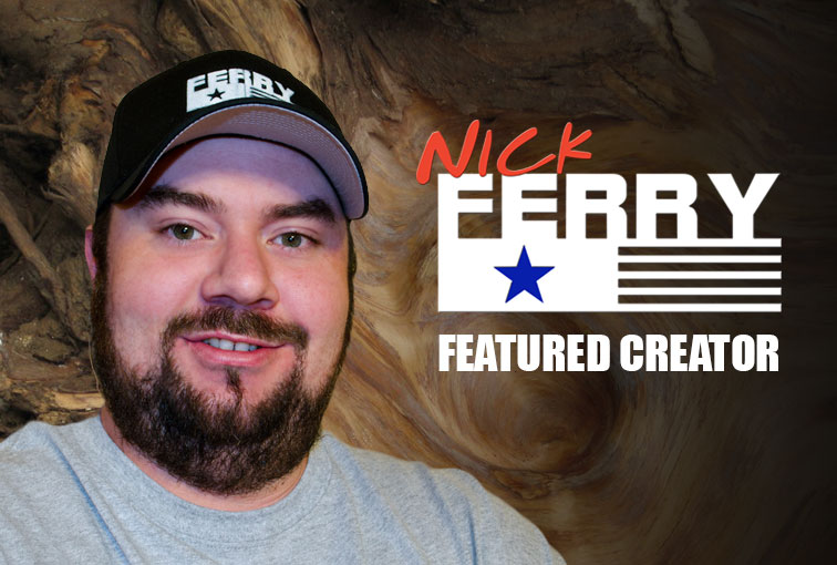 featured-image-nick-ferry