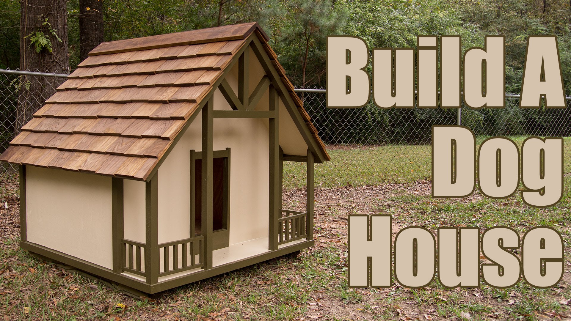 100 how to build a cottage house diy cardboard box Cost to build a cottage