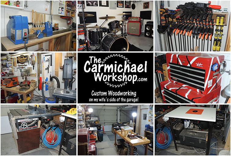 featured-image-charmichael-workshop-tour